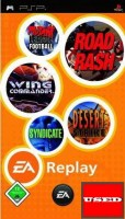 ea_replay_psp_us_4e1594c54646d9