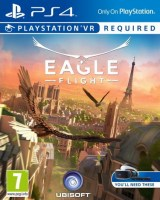 eagle_flight_psvr_required_raw