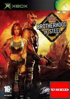 fallout__brother_4fbf944baf96f97