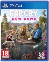 far-cry-new-dawn-ps4-390984