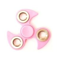 fidget-spinner-ninja-plastic-three-leaves-pink-3-minutes