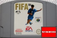 fifa_64_n64_unbo_4e61048a0f76a9
