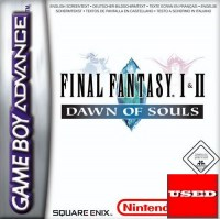final-fantasy-i-ii-dawn-of-souls_149253