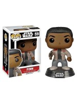 finn-jakku-pop-vinyl-wackelkopf-figur-star-wars-episode-vii-the-force-awakens-10-cm-59_FK6221_2