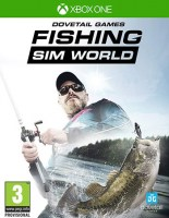 fishing_sim_world_xb1