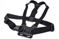 for-Gopro-Accessories-Adjustable-Chest-font-b-Strap-b-font-Belt-font-b-Body-b-font