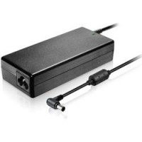 fortisths-gia-laptop-sony-vaio-90w-195v-powertech-pt-53