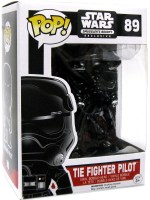 funko-star-wars-the-force-awakens-funko-pop-star-wars-tie-fighter-pilot-exclusive-vinyl-bobble-head-89-8__90982.1461390038