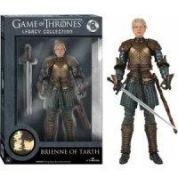 game-of-thrones-legacy-brienne-of-tarth-8-action-figures-series-2-15cm