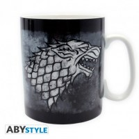 game-of-thrones-mug-460-ml-stark-porcl-with-boxx2