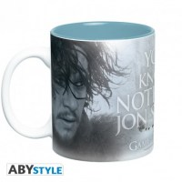 game-of-thrones-mug-460-ml-you-know-nothing-with-boxx2
