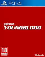 game-wolfenstein-youngblood-1000-1309356
