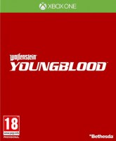 game-wolfenstein-youngblood-xbox-one-1000-1309357