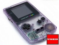 gameboy-color-console-clear-atomic-purple-used-137c39874243001d7bfe63d02445bef4