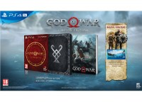 god-of-war-limited-edition-1000-1285512