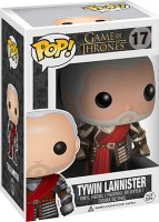 got_pop_tywin_17_0