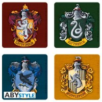 harry-potter-set-4-coasters-houses