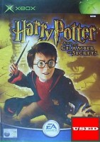 harry_potter_and_4fbf7dd4752fc7