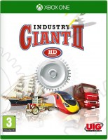 industry-giant-ii-xbox-one-3
