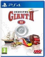 industry_giant_2_raw