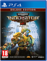 inlay-PS4WH40KDELUXE_Packshot 2D_FR_UK