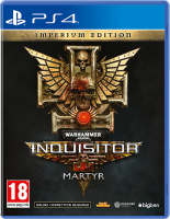inlay-PS4WH40KIMPERIUM_Packshot_2D_PEGI