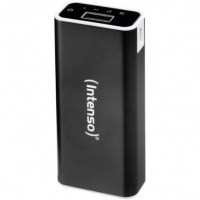 intenso_a5200_powerbank_5200mah_black-746x746