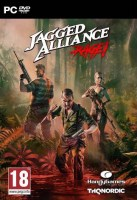 jagged-alliance-rage-pc