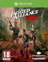 jagged-alliance-rage-xbox-one
