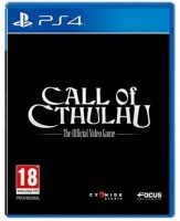 jaquette-call-of-cthulu-ps4-cover