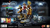jump_force_collector_s_edition_xbox_one