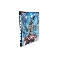 konami-yu-gi-oh-a4-9-pocket-portfolio-kaibas-majestic-collection-folder-p157835-187460_medium