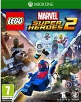lego-marvel-super-heroes2-game-400-1254678
