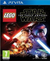 lego-star-wars-the-force-awakens-456065.1