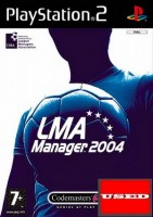 lma_manager_2004_536a3372ccb5f6