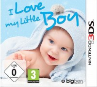 love-my-little-boy-1000-1026802