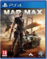 mad_max___road_t_55efee59869ea3