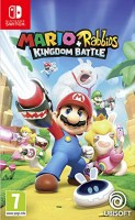 mario-rabbids-kingdom-battle-1000-1244684