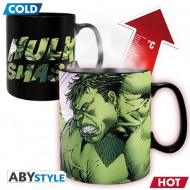 marvel-mug-heat-change-460-ml-hulk-smash-with-box-x2