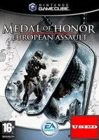 medal_of_honor___4fc4eaa488f705