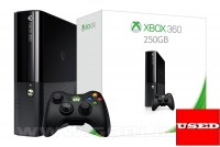 microsoft-xbox-360-250gb-slim-stingray-mod-freeboot-lt-30