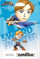 mii-sword-fighter-amiibo-pack-shot