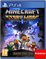 minecraft__story_560be6fec95bb9