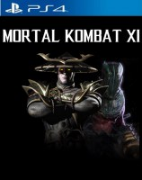 mortal-kombat-11-leak