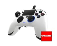 nacon_revolution_pro_controller_vit_ps4pc