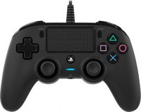 nacon_wired_compact_controller_black