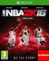 nba_2k16__greek__5595156e8e10b1