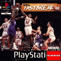 nba_fastbreak_98_50f97f3785f0c2