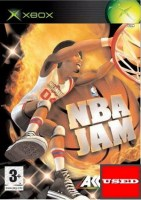 nba_jam_xbox_use_4fbf64accab3528