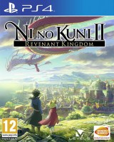 ni-no-kuni2-revenant-kingdom-1000-1254801